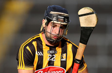 Ballyragget crowned Leinster champions after last-gasp free completes comeback
