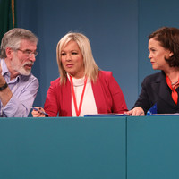 Councillor becomes second Galway-based Sinn Féin politician to quit party this week