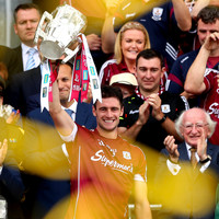 Poll: Who will win the All-Ireland senior hurling title in 2018?