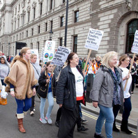 Irish Travellers in the UK may face greater levels of discrimination post-Brexit
