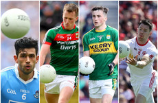 Poll: Who will win the All-Ireland senior football title in 2018?