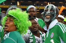 Fancy the job? Nigerian state gets 'happiness minister'