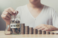Poll: What age would you like to retire at?