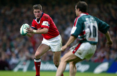 5 games that prove Munster v Leicester is one of the best rivalries in European rugby