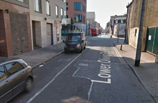 Woman in her 40s found dead on street in Cork city centre