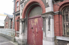 Japanese hotel chain is 'likely' buyer for Magdalene Laundry site - councillor