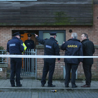 Three people arrested after garda and another man injured in Dublin shooting