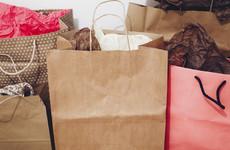 Opinion: 'I find Christmas so false. It's all veneer, folks'