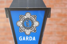 Dublin man missing since Monday found safe and well