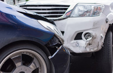Insurance companies must publish their injury claims and payouts data - report