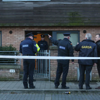 Crack cocaine operation the focus of garda raid which left officer with gunshot wounds