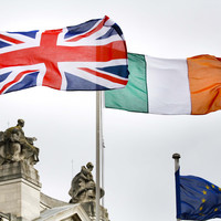 This is what the Brexit deal means for Ireland and Northern Ireland