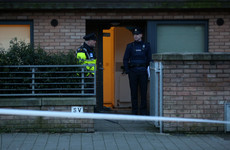 Gardaí arrest teenager over Ballymun shooting which left garda injured