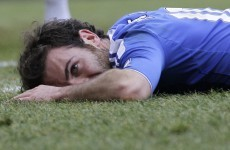 Mata's 'save our season' rallying call for Chelsea team-mates