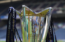 Saracens-Clermont Champions Cup match to go ahead today