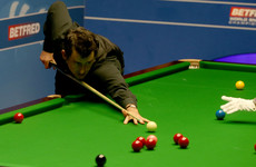 Ronnie O'Sullivan consolidates legendary status with record-equalling triumph