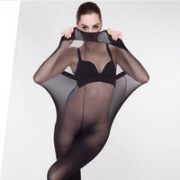 Wish is being criticised for using slim models to advertise plus-size tights in a ridiculous way