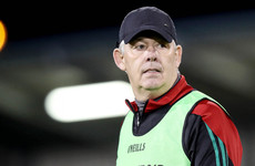 Dublin senior finalists need a new manager after 2009 All-Ireland club winning boss steps down