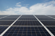 Poll: Would you like to see more solar farms built in Ireland?