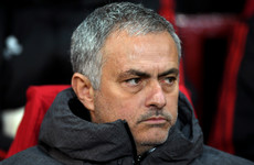 Man United more boring under Mourinho, claims Van Gaal