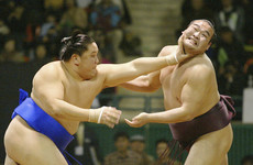 Wenger urges City and United to behave more like respectful sumo wrestlers