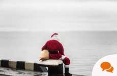 Lonely this Christmas?: Being single in a room full of couples is the worst