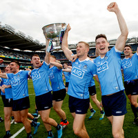 'Repetitive' and 'misinformed' - Dublin GAA chief hits out at criticism of All-Ireland winners