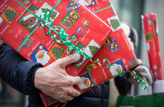 Here are some things that you can do if you're feeling charitable in the run up to Christmas