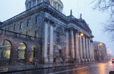 Heroin dealer Brian Rattigan wins Supreme Court appeal over the murder of Declan Gavin