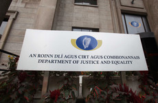 Barrister to head up review into Justice Department's email trawl
