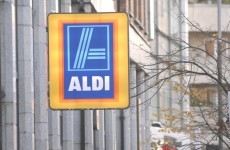 Discount German supermarkets increase share of grocery market