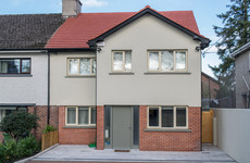 We've rounded up some of the best homes on the Luas line