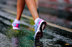 Myth debunked: Rainy weather does NOT cause achy joints and sore backs