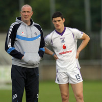 'Me and Mr Gilroy had a bit of a falling out' - Diarmuid Connolly on quitting the Dublin panel in 2010