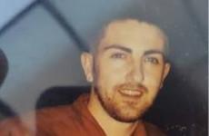 Irish tourist missing in Australia found safe and well