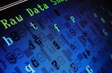 Public views sought on data protection proposals