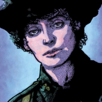 UK government will commemorate the election of republican Countess Markievicz next December