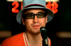 Can You Name These Old Music Videos From Just One Photo?
