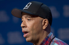 Three women accuse hip-hop mogul Russell Simmons of rape