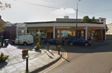The former head of Topaz has plans to build a six-storey 'contemporary hotel' in Donnybrook