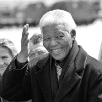 Nelson Mandela family 'dismayed' by �18m funeral corruption claims