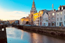 The New York Times spent 36 hours in Cork and made it sound like the coolest place