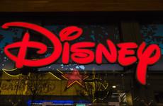Walt Disney Company makes deal to buy 21st Century Fox for €44.3 billion