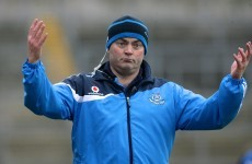 Taking stick: What constitutes success for Dublin's hurlers this year?