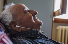 There may be a link between hearing loss and dementia - Trinity study
