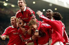 The 8 longest winning streaks in Premier League history