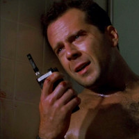 You Have To Be An Expert On Die Hard To Get Over 80% In This Quiz