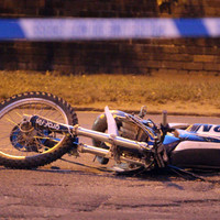 Parents urged not to buy children scrambler bikes for Christmas after fatalities in recent years