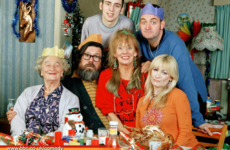 8 wonderfully Christmassy television episodes to watch on Netflix tonight