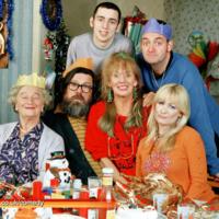 8 wonderfully Christmassy television episodes to watch on Netflix tonight